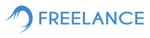 Freelance-specialisten.nl