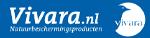 Vivara.nl - nieuwsbrief
