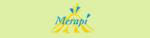 Merapi.nl