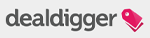 Dealdigger NL - BE