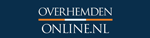 Overhemden Online.nl