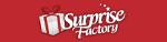 SurpriseFactory
