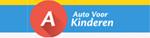 Auto voor kinderen