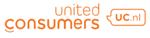 United Consumers Zorg