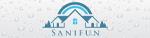Sanifun  Onlinesanitair.com