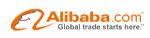 Alibaba EU