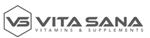 Vita Sana Supplements
