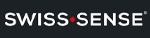 SwissSense.nl