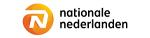 Nationale Nederlanden Schade