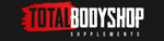 Totalbodyshop.nl