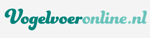 Vogelvoeronline.nl