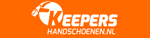 Keepershandschoenen