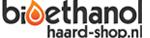 BioethanolhaardShop