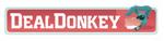 Dealdonkey.nl