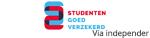 Studenten Goed Verzekerd via Independer