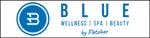 BLUE Wellness Fletcher