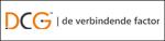 Dutchcg.nl