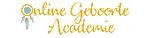 Online Geboorte Academie   FamilyBlend