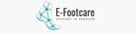 EFootcare