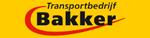 Transportbedrijfbakker.nl