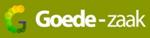 GoedeZaak.nl