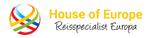 HouseOfEurope.nl