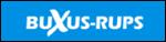 Buxusrups.nl