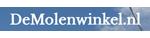 DeMolenwinkel.nl