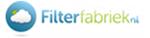 Filterfabriek.nl