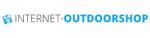 Internetoutdoorshop.com