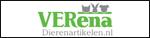 Vereneadierartikelen.nl