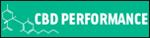 CBDPerformance