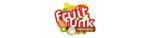 Fruitfunk   FamilyBlend