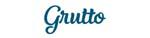 Grutto.com