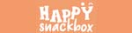 happy snackbox   FamilyBlend
