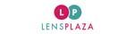 Lensplaza