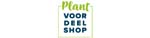 Plantvoordeelshop.nl