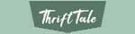 ThriftTale.com  Secondchance & Vintage Fashion N