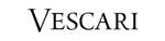 Vescari Watch Co.