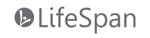 Lifespaneurope.com