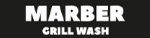 Marber Grill Wash