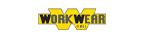 WorkWear4All.nl
