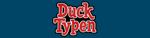 Ducktypen.nl