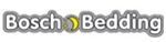 Bosch Bedding