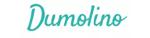 Dumolino