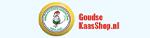 Goudsekaasshop.nl