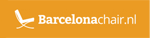 Barcelonachair.nl