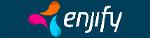 Enjify