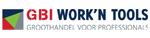 Workntools.nl