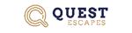 Quest Escapes